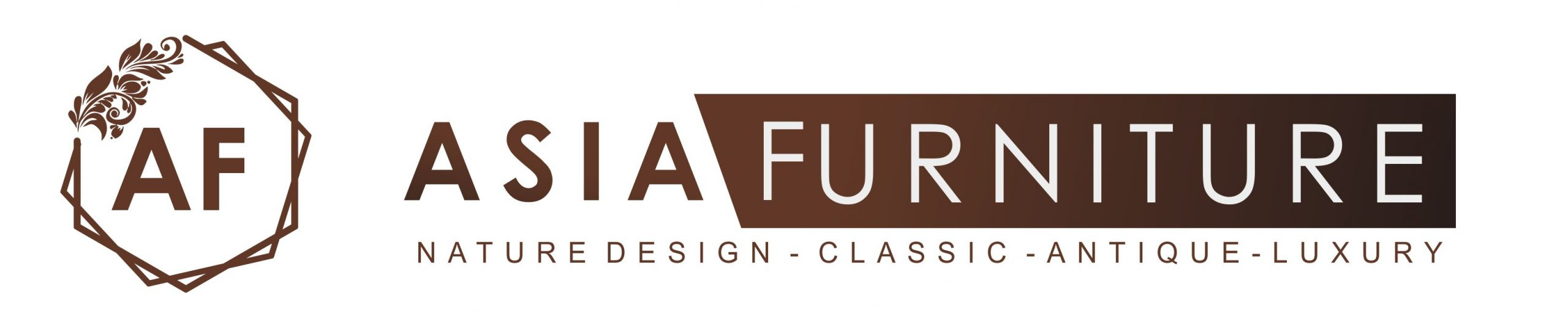 LOGO ASIA FURNITURE ID